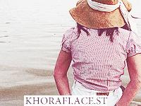 رمزيات للمنتدى . رمزيات جميله 2014 لمجتمع خرآفي 1010