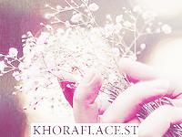رمزيات للمنتدى . رمزيات جميله 2014 لمجتمع خرآفي 110